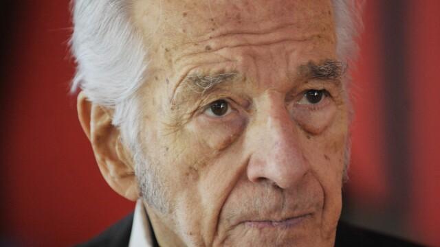Regizorul Sergiu Nicolaescu a murit, la 82 de ani. Initial, medicii i-au pus un alt diagnostic - Imaginea 3