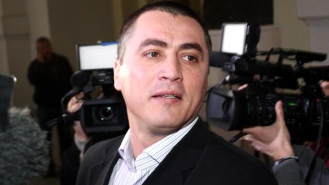 Declaratia avocatei lui Cioaca, dupa probele prezentate miercuri: \