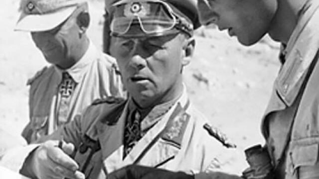 FOTO. Ultimele clipe de viata ale ofiterului care ar fi putut schimba cursul istoriei - Imaginea 4