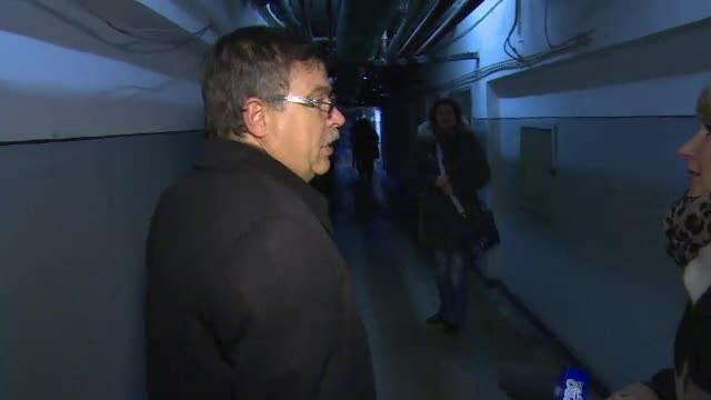 Managerul Spitalului Judetean din Ploiesti, suspendat. Dezastrul gasit de comisia de ancheta a MS