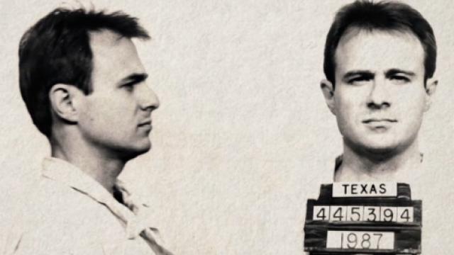 Declarat nevinovat dupa 25 de ani. Povestea barbatului care a pierdut un sfert de secol din viata