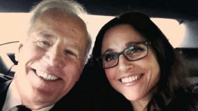 Ce au in comun liderii planetei si pustoaicele de pe FB. Selfies, moda careia nimeni nu-i rezista - Imaginea 4