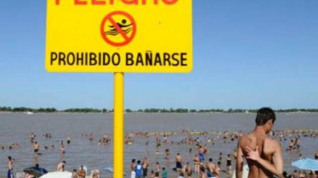 Alerta in Argentina. Peste 60 de persoane au fost atacate de pesti Piranha. VIDEO - Imaginea 3