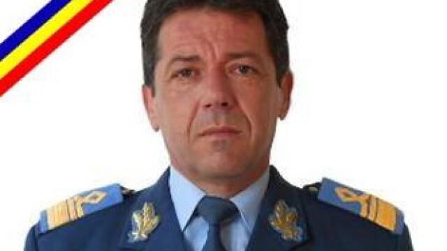 Pilotul elicopterului prabusit in judetul Sibiu a murit. Gabriel Titiana trecuse prin mai multe interventii chirurgicale