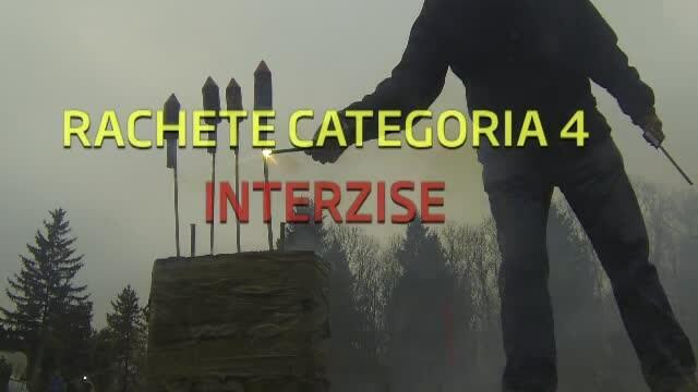 categoria 4