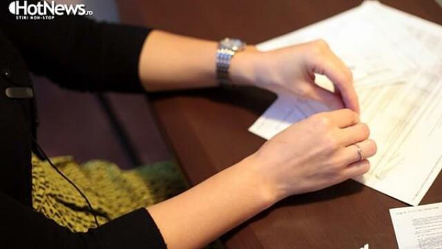 Assystem Romania a platit amenda de 20.000 lei pentru discriminarea angajatei pe care a obligat-o sa faca manual confetti