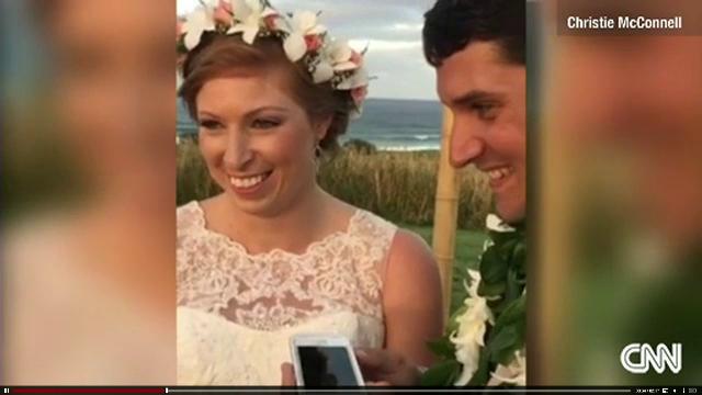 cuplu casatoriti