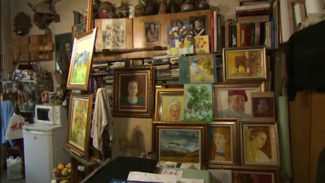 atelier pictor