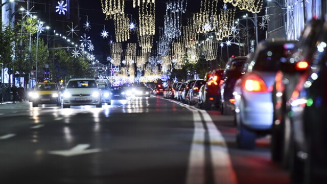 Romania da lovitura in UE. Ce se intampla cu piata auto