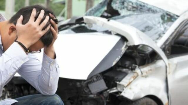 cover asigurari, RCA, accident