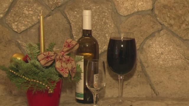 Cele mai bune vinuri pentru cina festiva de Revelion. Cum ne recomanda specialistii sa le consumam
