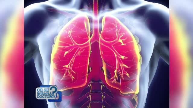 Plamanii pot fi afectati nu numai de fumat, ci si de incalzirea la semineu. Topul celor mai toxice medii pentru oameni