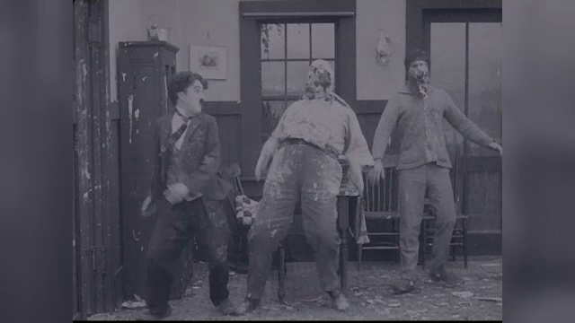 filme vechi
