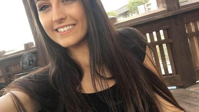 O tanara de 21 de ani din SUA a murit intr-un accident, la scurt timp dupa ce si-a sarbatorit ziua de nastere