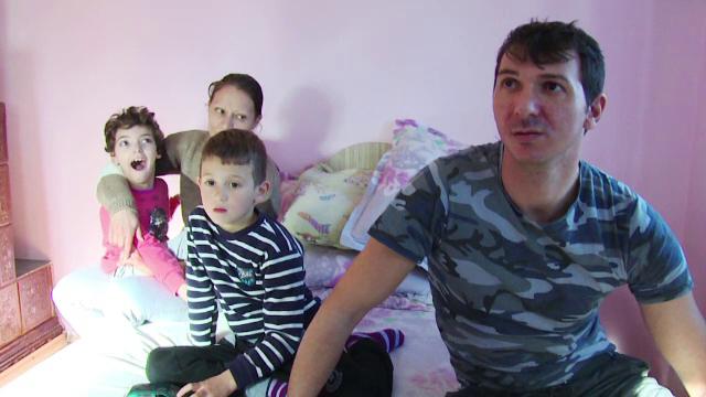familia Boluta