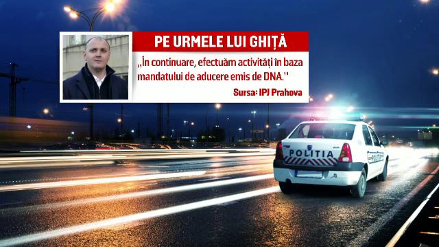 Sebastian Ghita este, oficial, fugar. Judecatorii ar putea sa il aresteze preventiv, in lipsa, fara solicitarea DNA