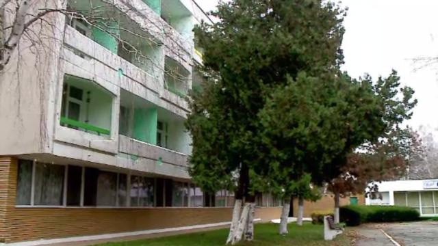 Fiscul din Constanța scoate la vânzare proprietăți ale fraților Micula, din Neptun și Olimp