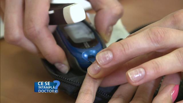 Diabetul poate fi prevenit chiar și cu 15 ani înainte să se declanșeze