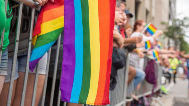 Căsătoria între persoane de același sex, legalizată în Australia