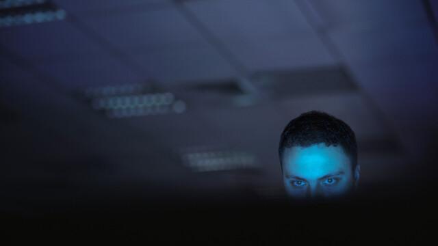 """""""Pentru prima dată"""", autorităţile din Bulgaria au destructurat o reţea de spionaj în favoarea Rusiei"""