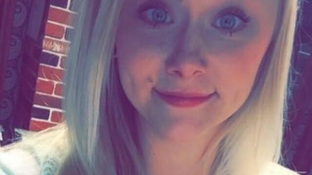 Tânără găsită moartă, după o întâlnire planificată pe Tinder