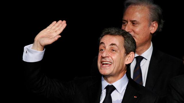 Un fost ministru francez riscă 20 de ani de închisoare, pentru viol
