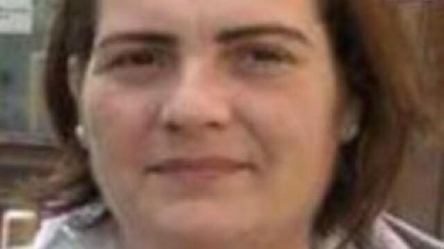 Dispariția misterioasă a unei românce de 37 de ani, în Marea Britanie. Ce cred anchetatorii
