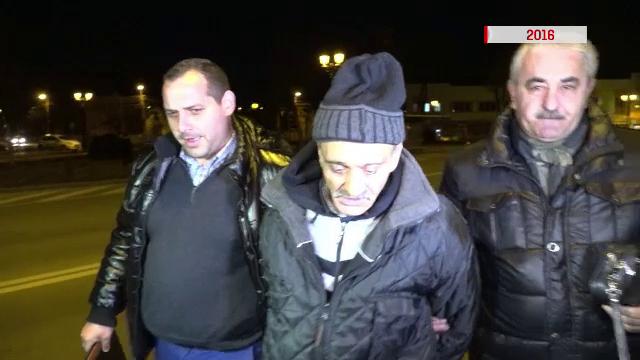 Bărbatul care l-a ucis pe un fost primar din Alba, condamnat la 30 de ani de închisoare