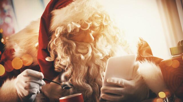 Mesaje de Crăciun. Urări amuzante pe care le poți trimite celor dragi