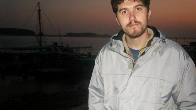 """Bărbat din Botoșani amendat de poliție pentru că a anunțat un furt: """"Data viitoare mă întorc cu spatele"""""""