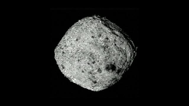 Un asteroid ar putea lovi Pământul peste 50 de ani. Care ar fi urmările