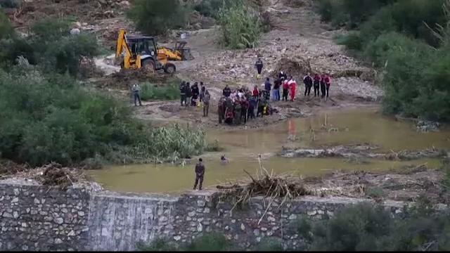 inundatii cipru