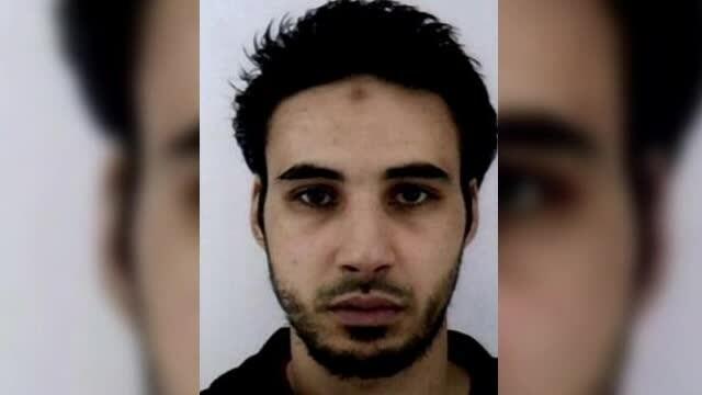 """Statul Islamic a revendicat atacul de la Strasbourg: """"Făcea parte dintre soldații noștri"""""""