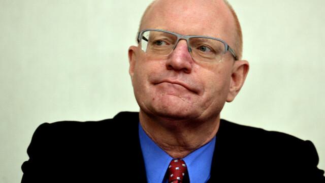 Ambasadorul Danemarcei: La noi, orice indiciu de abuz în serviciu termină cariera politică