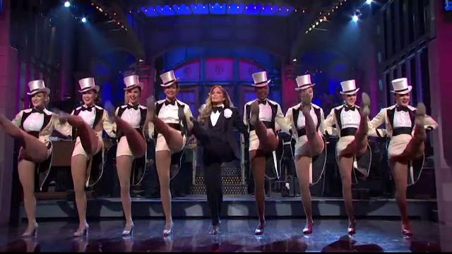 Cum arată Jennifer Lopez la 50 de ani