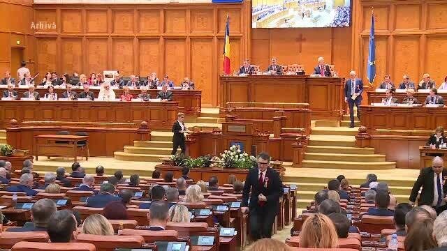 Cum ar vota românii dacă duminică ar avea loc alegeri parlamentare. Diferențe uriașe între partide