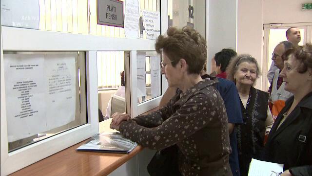 Sistemul de pensii se modifică din nou. Guvernul va abroga prevederile ordonanei 114 la pilonul II de pensii