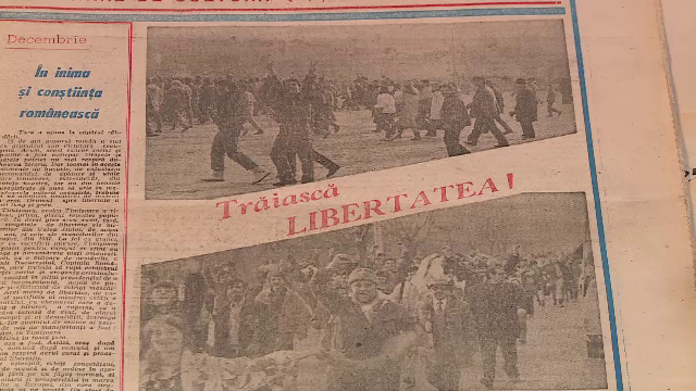 Cum a schimbat presa societatea românească în cei 30 de ani de la Revoluție