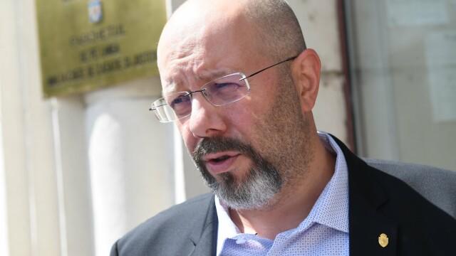 Bădulescu
