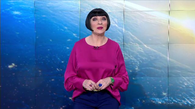 Horoscop 20 decembrie 2019, cu Neti Sandu. Scorpionii vor avea cheltuieli neașteptate