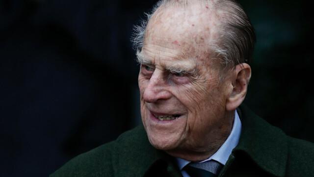 Prințul Philip, zeul unei secte din Oceanul Pacific. Ce s-a întâmplat când i-a vizitat oficial