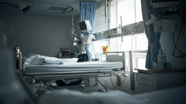 Panică în Franța. 21 de persoane s-au intoxicat cu monoxid de carbon în timpul slujbei