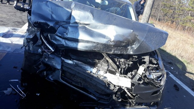 Fostul ministru Daniel Chițoiu a fost externat la o săptămână după accidentul mortal - Imaginea 3