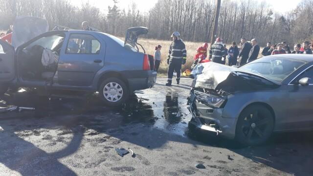 Fostul ministru Daniel Chițoiu a fost externat la o săptămână după accidentul mortal - Imaginea 1