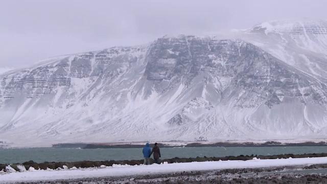 Cum a reușit Islanda să devină noua atracţie mondială în turism. \