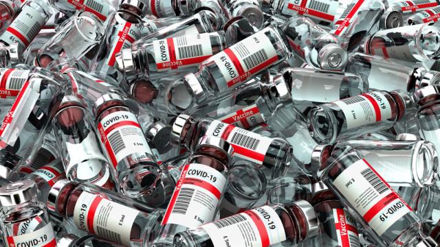 Vaccinuri false anti-COVID