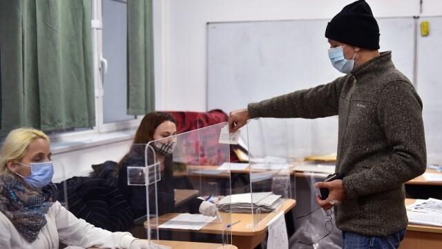 Ghidul alegerilor parlamentare 2020