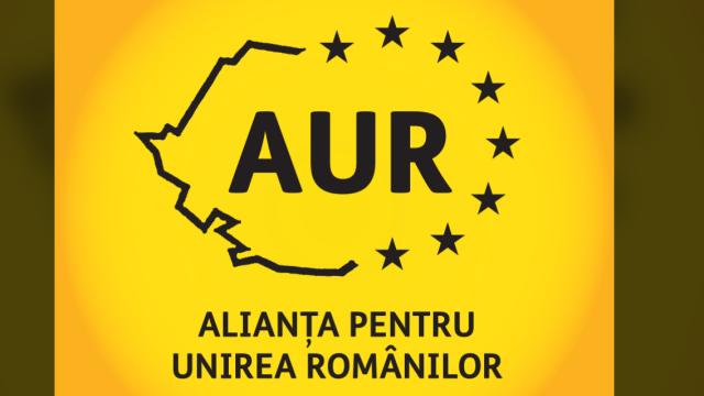 """Liderul AUR, George Simion, intervine în scandalul de rasism: """"Suntem solidari cu Colțescu"""""""
