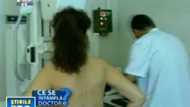 CSID: O frecventa mare a vanatailor pe corp poate ascunde boli cronice