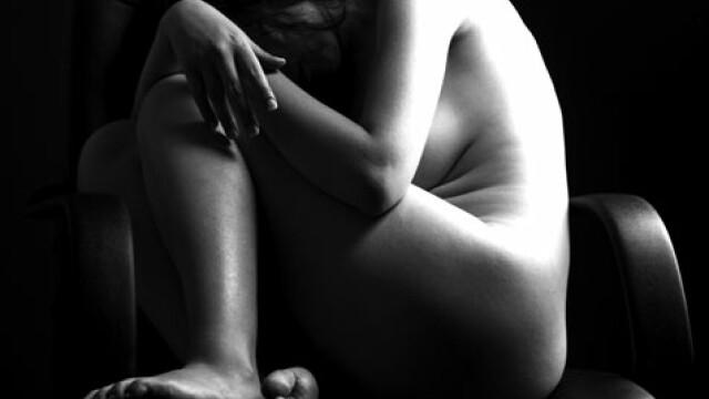 Tanara violata